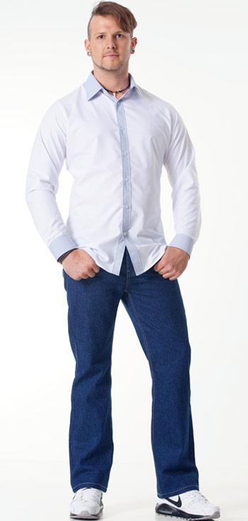 mens bell bottom jeans
