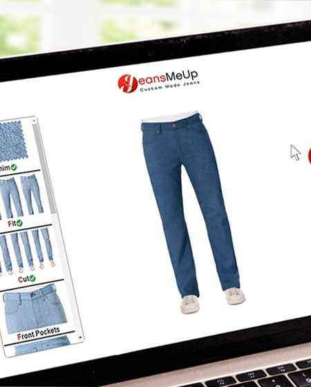 STYLE_CustomMadeJeans
